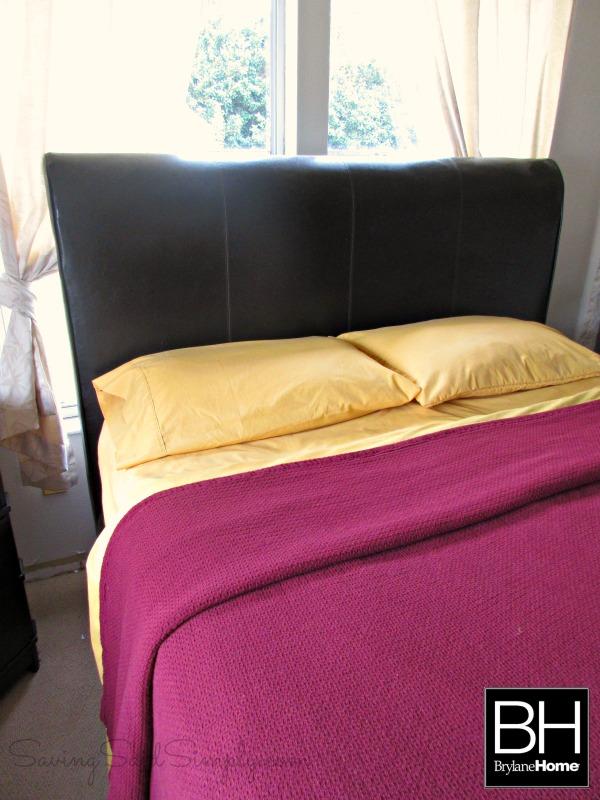 Am Sofa King We Todd Ed Danish Modern Style Sofa