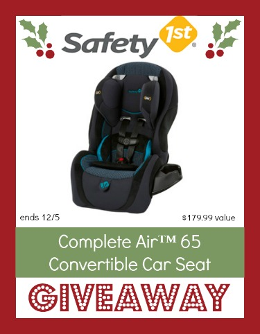 holiday travel tips for families safety 1st car seat. Black Bedroom Furniture Sets. Home Design Ideas