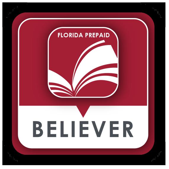 Florida prepaid tips