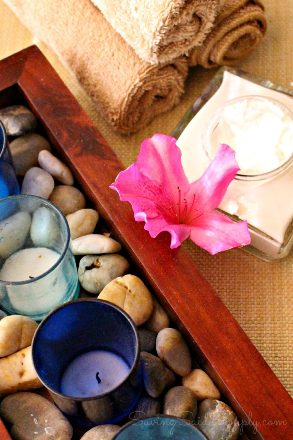 15 Massage Benefits Try Massage Envy Spa