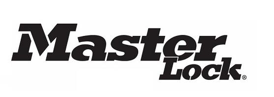 MAsterlock logo