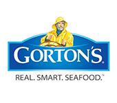 Gorton's Blogger Giveaway
