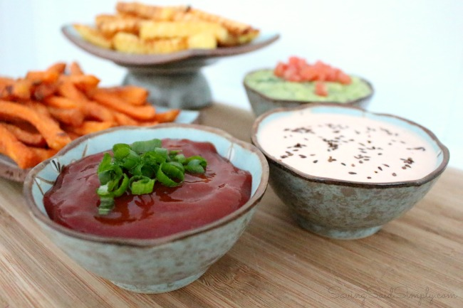 Think, that simply enjoy asian sauce recipes