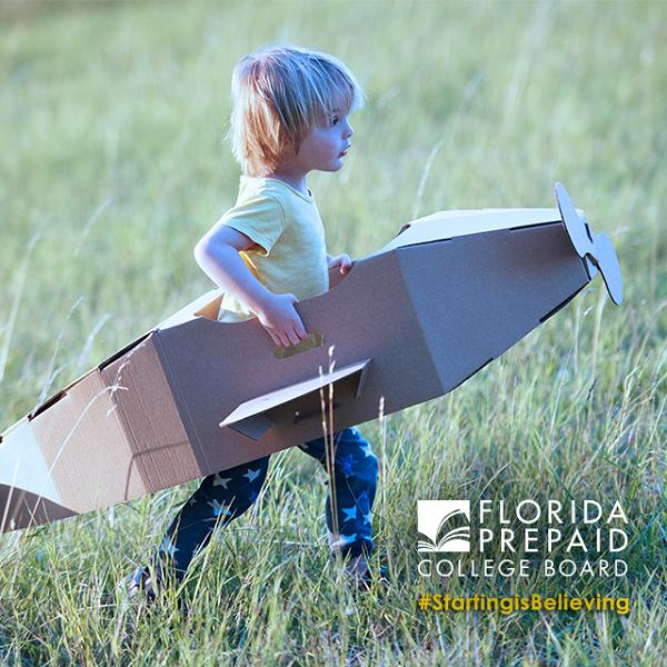 Florida prepaid foundation