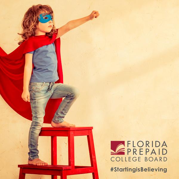Florida prepaid open enrollment deadline