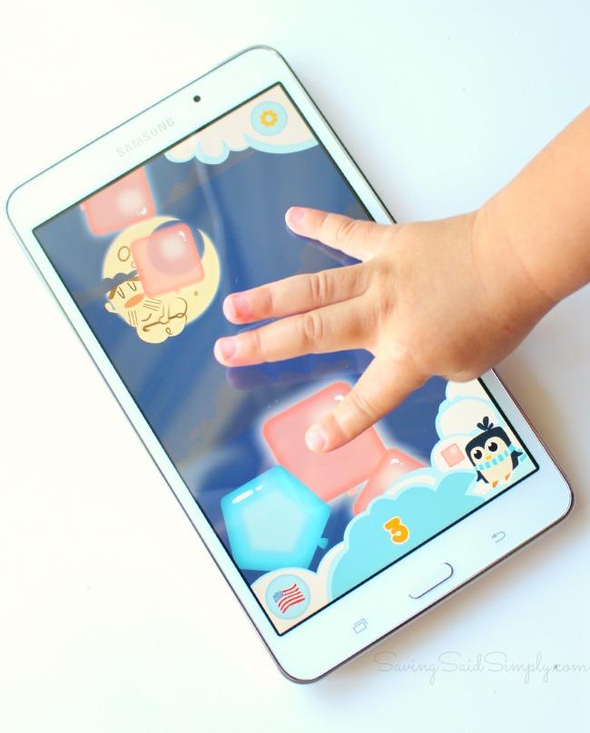 5 Benefits of Educational Apps for Kids | Kadho Mochu Pop