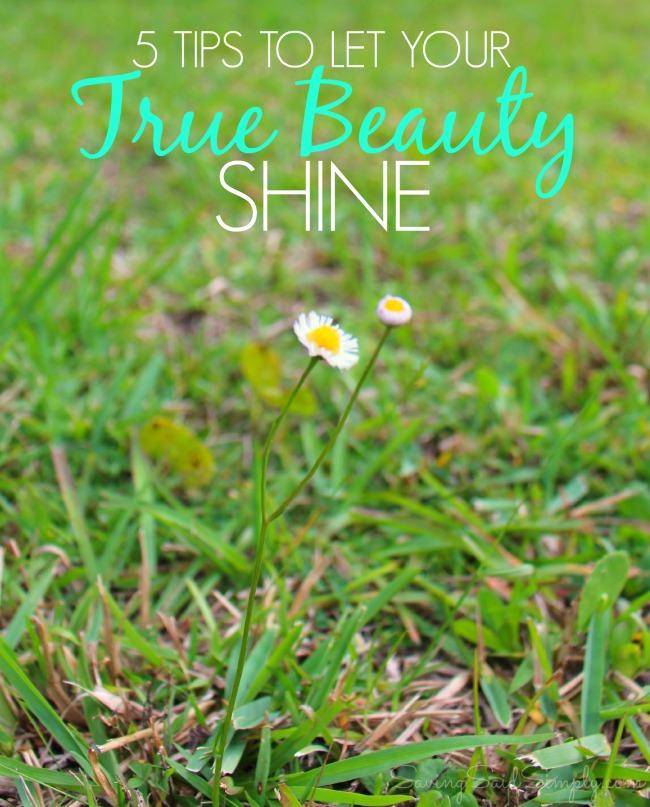 tips true beauty