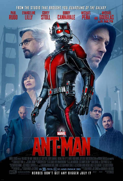 Ant-man-movie-review-safe-for-kids