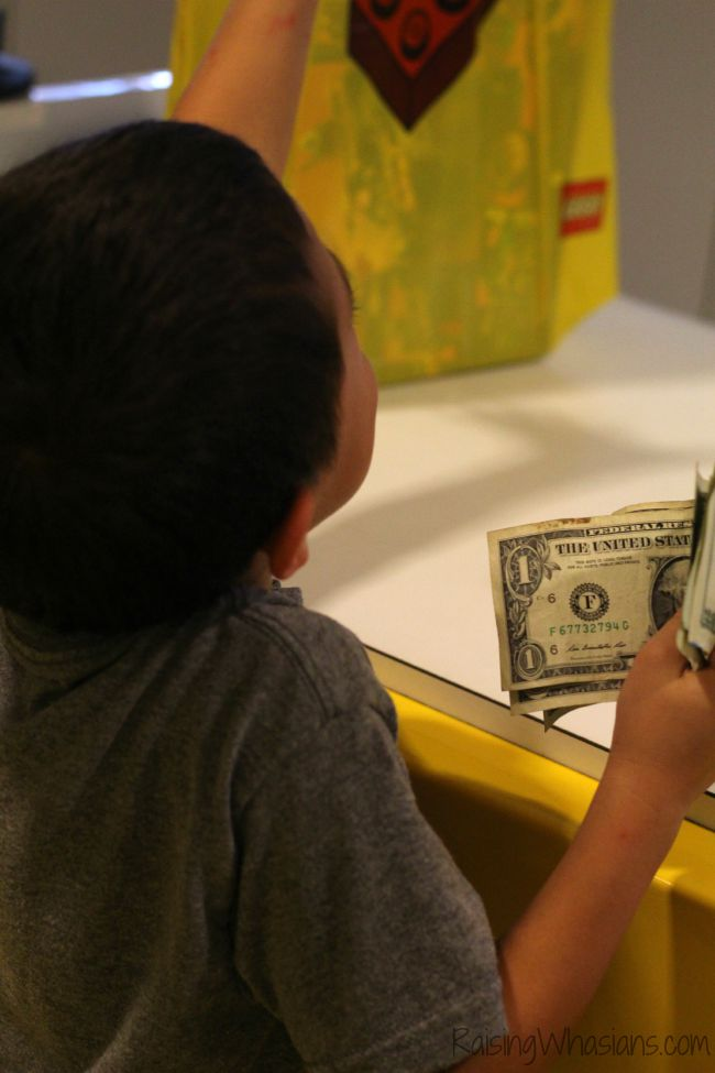 Allowance-for-kids-lessons