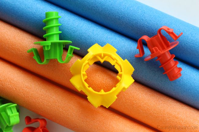 Canoodle toy big jack review
