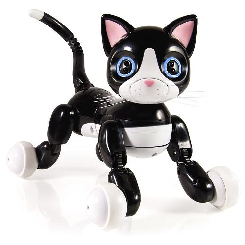2015 Kmart toys