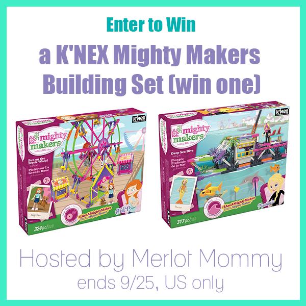 K 39 Nex Mighty Makers Set Of Choice