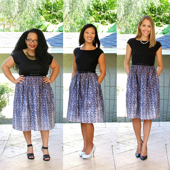 dressbarn Dressbar | Fashion for Misses, Petite and Plus Size