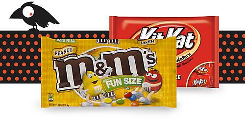 halloween candy deal kmart - Kmart Halloween