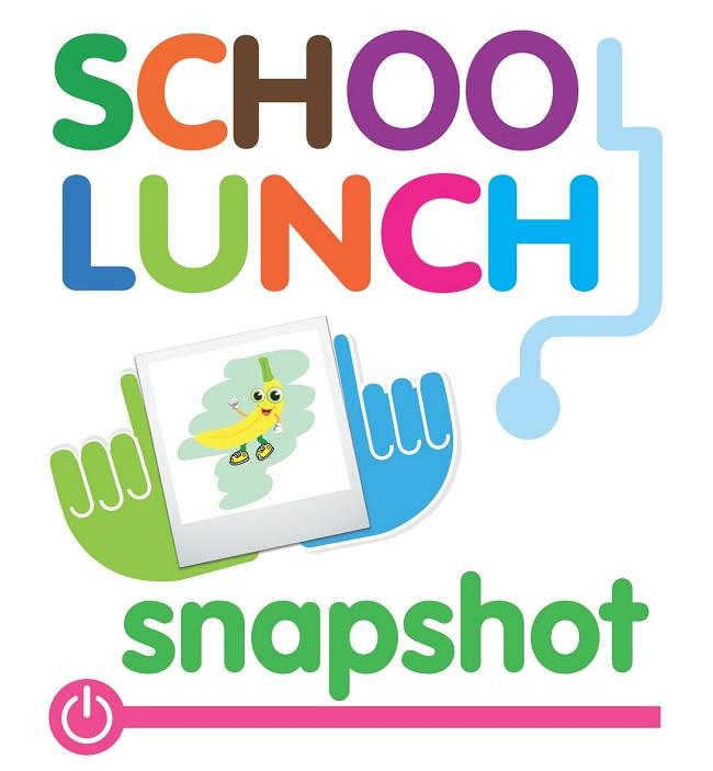 National school lunch week