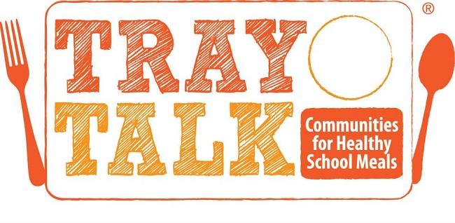 Tray talk nslw