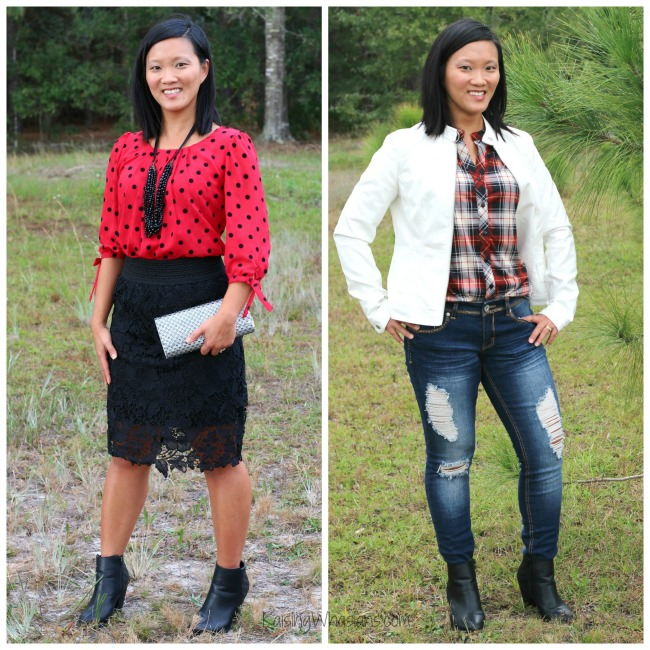 Bealls outlet fashion for women