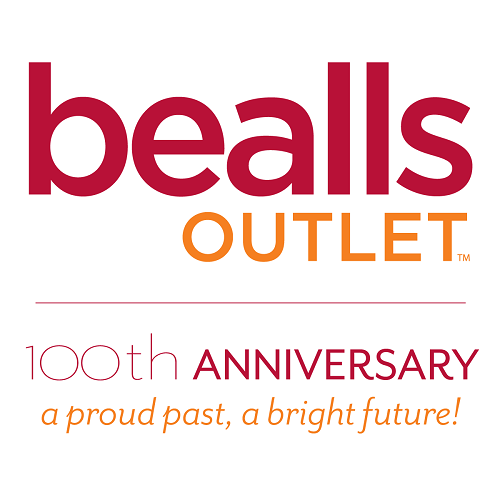 Bealls outlet review