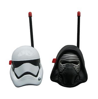 best star wars gifts for kids