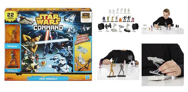 Star wars deals Kmart