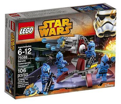Star wars lego deals