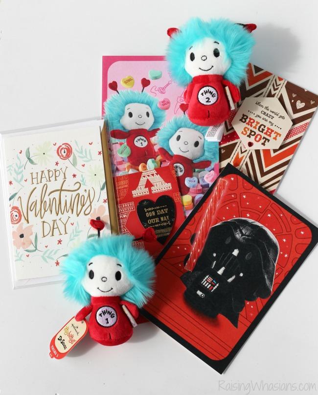 Best Valentines day gifts Hallmark
