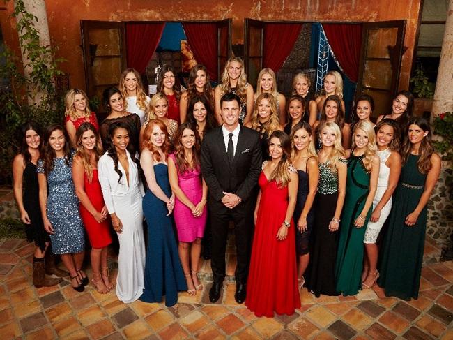 The bachelor season 20 interview