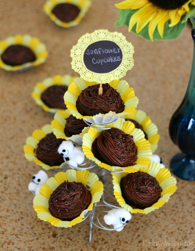 Frozen fever party food ideas