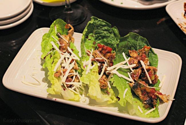 picture regarding Carrabba's Printable Menu referred to as Carrabbas Refreshing Menu Sharing Plates, Designing Reminiscences