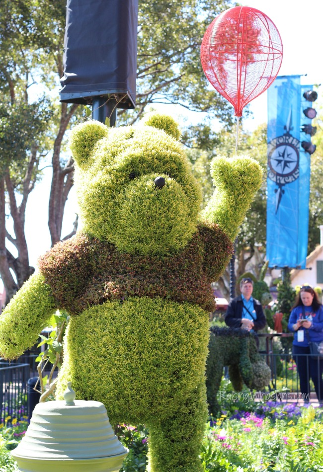 2016 flower anf garden festival must sees
