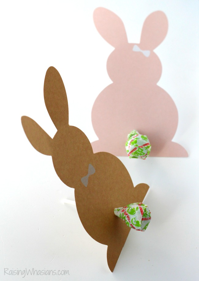 Easter humor parenting
