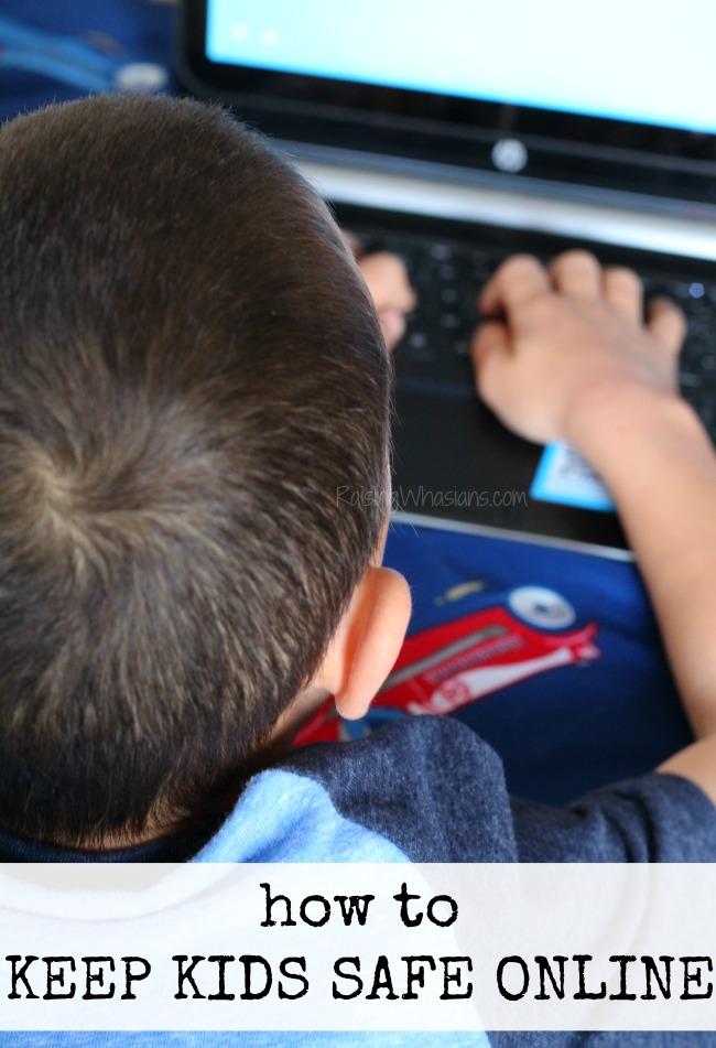 Keep kids safe oneline net nanny coupon code