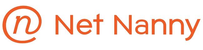 Kids safe online net nanny