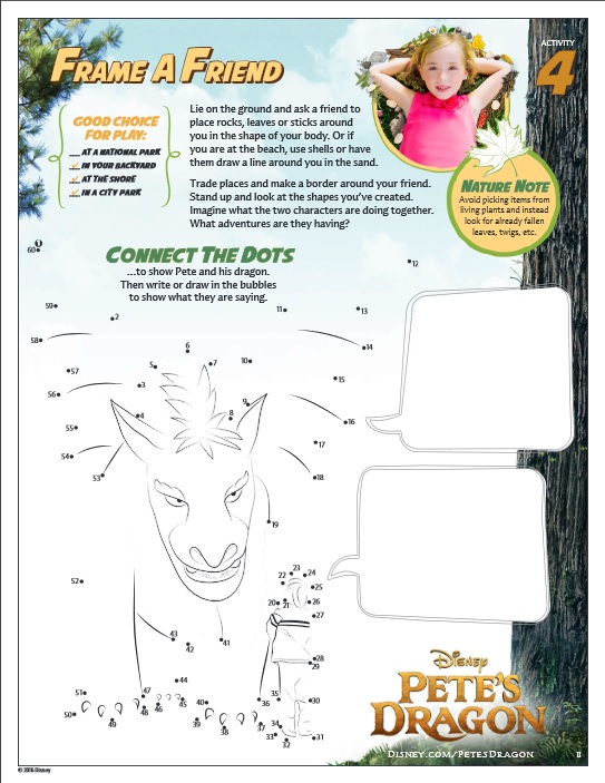 Free Petes dragon coloring sheets