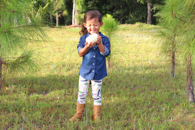 Affordable kids style FabKids