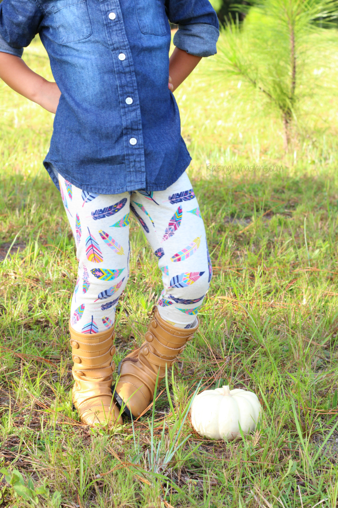 Kids clothes for less FabKids