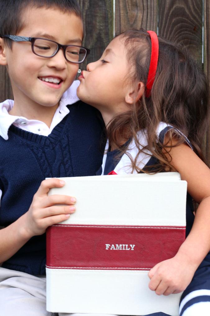 Best last minute holiday gift idea StoryWorth