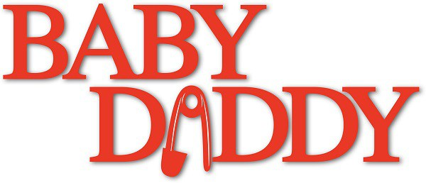 Baby daddy season 6 logo