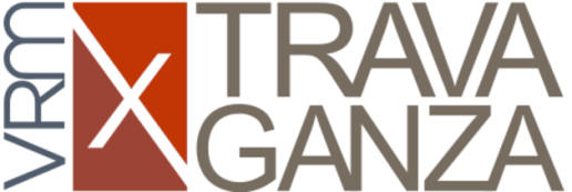FVRMA xtravaganza logo