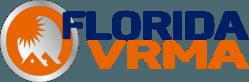 Florida vrma logo