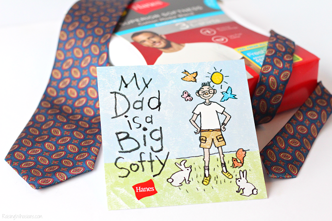 Things dad really needs for fathers day