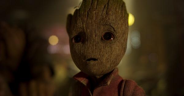2017 Marvel movie list