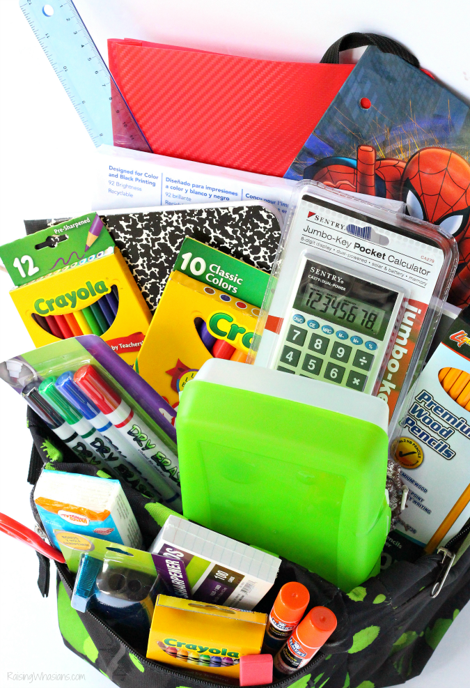 Back to school family dollar smart coupon