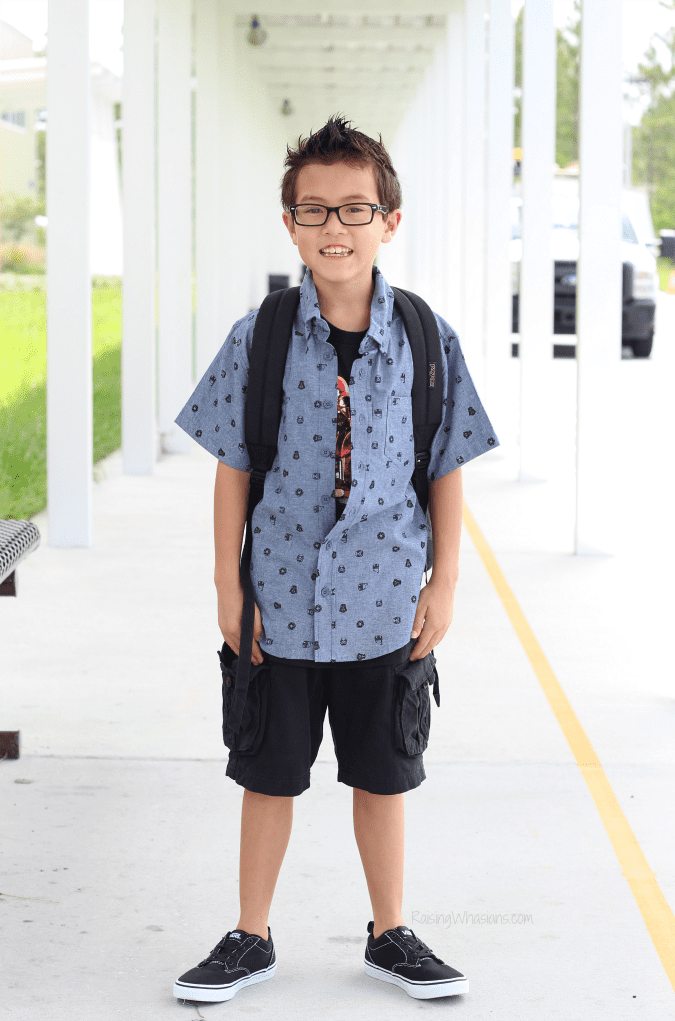 marvellous good outfits for school boys