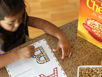 Free printable abc worksheets for preschoolers