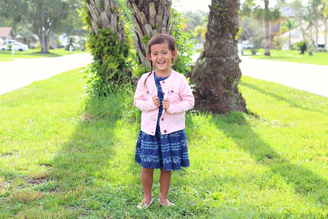 Preschooler fashion oshkosh