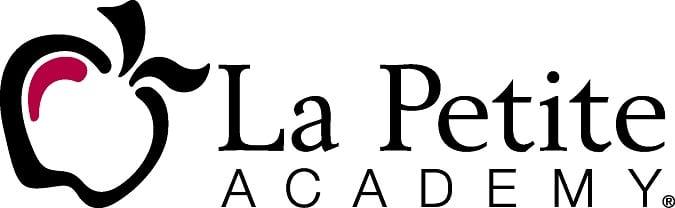La petite academy review