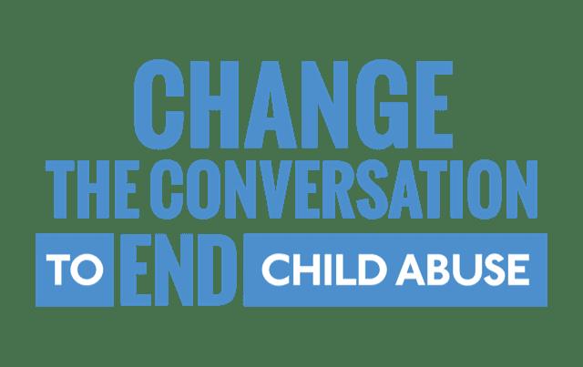 #ChangeTheConversation