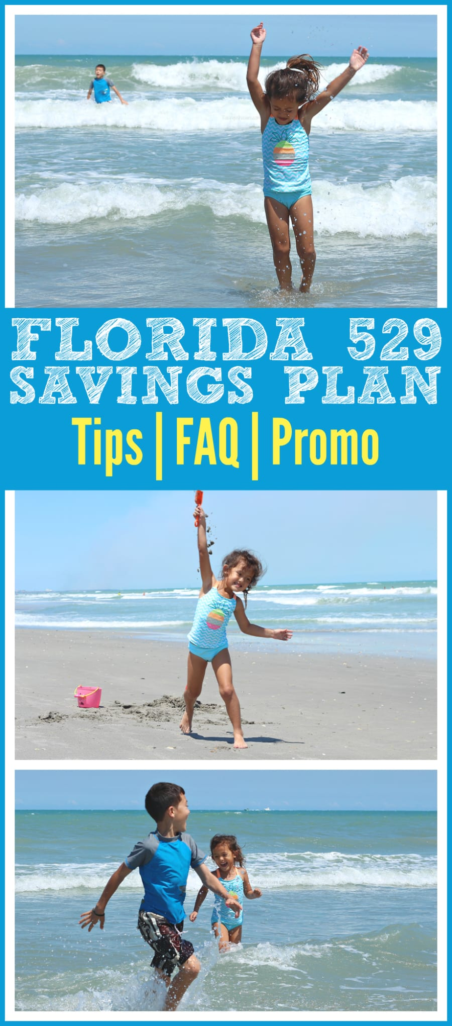 Florida 529 savings plan FAQ