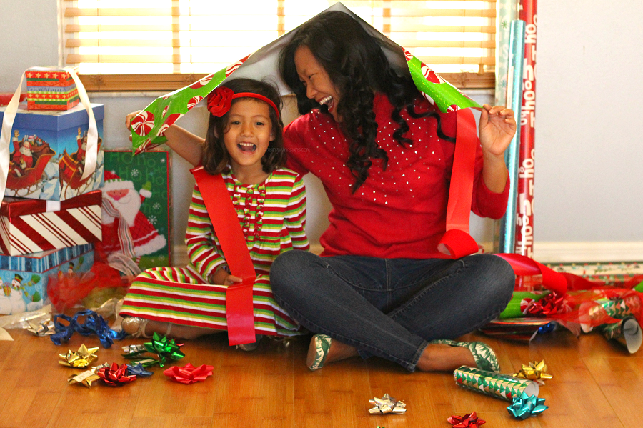 Best holiday budgeting tips